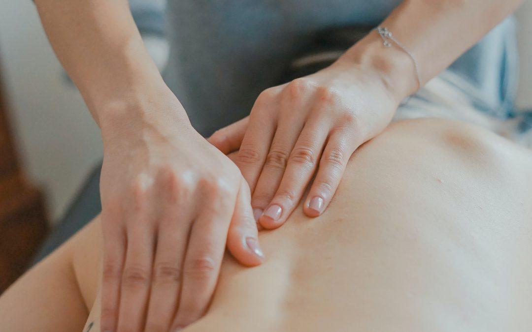 De meerwaarde van manuele therapie bij lage rugklachten